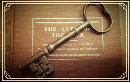 Guardian Storage Fullerton Lock&Book